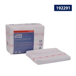 WebShop-192291-Tork-WiperFoodserviceAntimicrobialBlanco-HERO