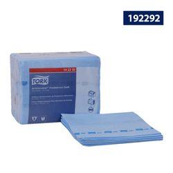 WebShop-192292-Tork-WiperFoodserviceAntimicrobialAzul-HERO