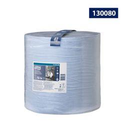 WebShop-130080-Tork-Paño-de-Papel-Industrial-Uso-Rudo-Maxi-Rollo-1-Unid-_-750-hjs-HERO