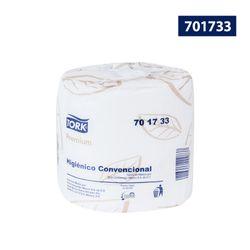 WebShop-701733-Tork-Higiéncio-Tradicional-Premium-48-Paq-_-500-hjs-HERO