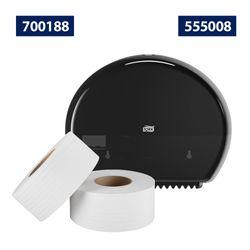 WebShop-700188-555008-HigienicoBobina-COMBO